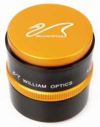 William Optics Adjustable Flattener 6A III