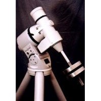 INTES-MICRO ALTER D6 Equatorial Mount