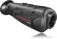 Guide Infrared IR510C Monocular Handheld Thermal Imager