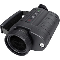 GUIDIR IR518C Monocular Handheld Thermal Imager