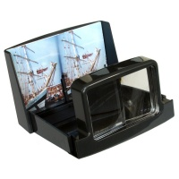 LOREO CLASSIC DeLuxe Stereo Viewer