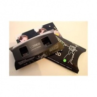 Loreo Lite Fold-Flat 3D Viewer (One)