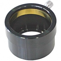 Lunt T2 to 2'' Eyepiece Adapter