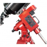 Avalon Linear German Equatorial Mount