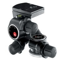 Manfrotto 410 Junior Geared Head