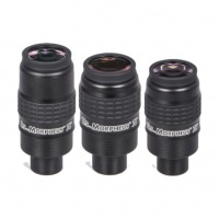 Baader Morpheus 76º Wide Field Eyepieces