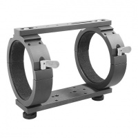 TeleVue Mount Ring Sets (MRS-4011 and MRS-5000)