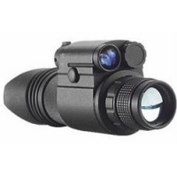 D-300 Advanced Multi-Purpose NV Scope