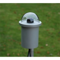 Starlight Xpress Oculus All-Sky Camera