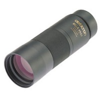 Opticron BGA Roof Prism Monocular