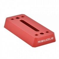 Primaluce Lab PLUS Vixen Plates - Dovetail Bars