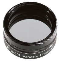 Orion USA 1.25'' Variable Polarizing Filter