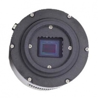 QHY183 Cooled USB3.0 CMOS Camera