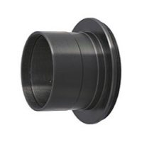 TeleVue Imaging System Nosepiece for 2'' Focuser (RAD-1074)