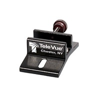 TeleVue SCT Accessory Bracket
