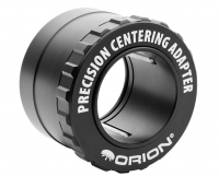Orion 2'' to 1.25'' Precision Centering Adapter