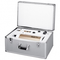 Aluminium Carrying Case for SKYMAX-150 OTA