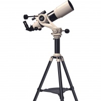 Sky-Watcher Startravel-102 (AZ5) Telescope