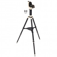 Sky-Watcher AZ-GTi WiFi Go-To Alt-Azimuth Mount