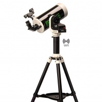 Sky-Watcher Skymax-127 (AZ-GTi) Telescope