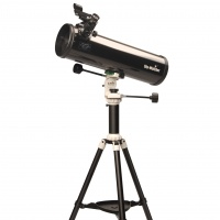 Sky-Watcher Explorer-130PS (AZ Pronto) Telescope