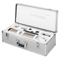 Sky-Watcher Aluminium Carrying Case for Evostar-80ED