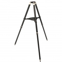 Sky-Watcher Star Adventurer Tripod
