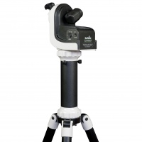 Sky-Watcher SolarQuest Solar Go-To/Tracking Mount & Tripod