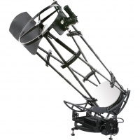 Sky-Watcher STARGATE-500P Synscan 458mm (20'') F/4 Parabolic GoTo Truss Tube Dobsonian Telescope