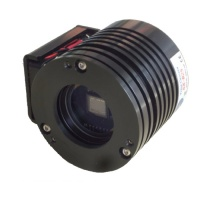 Starlight Xpress Trius SX825 CCD Camera