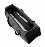 TS-Optics Padded Transport Bag with internal Divider - length 1000 mm