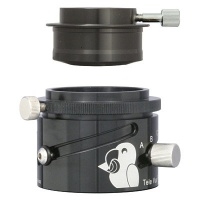 TeleVue Prracorr Tunable Top with 1.25'' Adapter (ATT-2125)