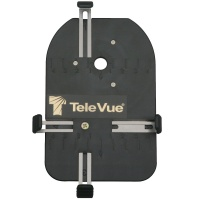 TeleVue FoneMate Smart Phone Adapter