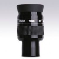 William Optics UWAN 1.25'' 7mm Eyepiece