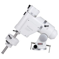Vixen AXD2 PF-L Equatorial Mount with Star Book Ten Controller