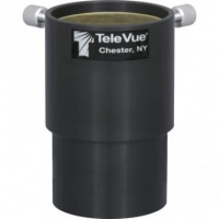 Tele Vue 2'' Extension Tube (X2C-0008)