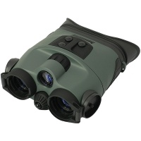 Yukon Advanced Optics Tracker PRO 2x24 Night Vision Binocular