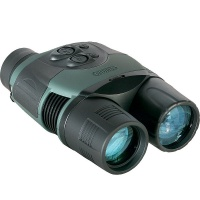 Yukon Advanced Optics Ranger 5x42 Night Vision Binocular