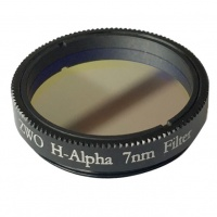 ZWO H-alpha 7nm Narrowband Filter 1.25''