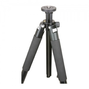 TeleVue Tele-Pod (Advanced) Tripod Only (TPT-2017)