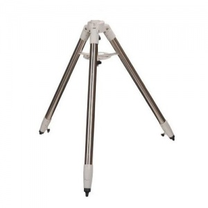 Sky-Watcher Stainless Steel Pipe Tripods